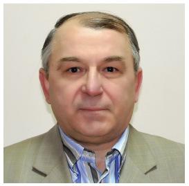 Шималин В.Ф.