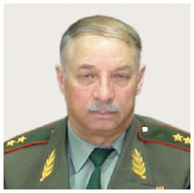 Грибанов П.Д.