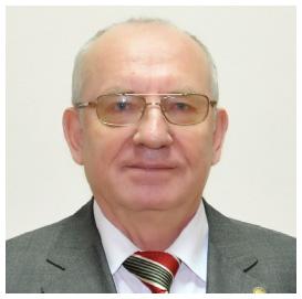 Мармылев В.Е.